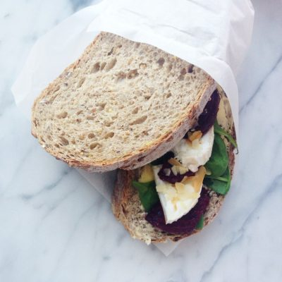 beetroot-sandwich2-1024x768